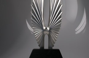 glaad_media_trophy_wikimedia