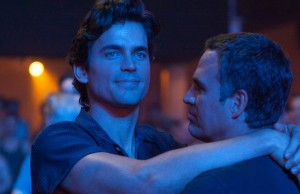 matt-bomer-mark-ruffalo-the-normal-heart-hbo