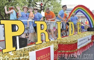 wellsFargoParade