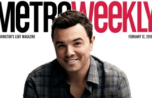 021215 Seth MacFarlane cover seated