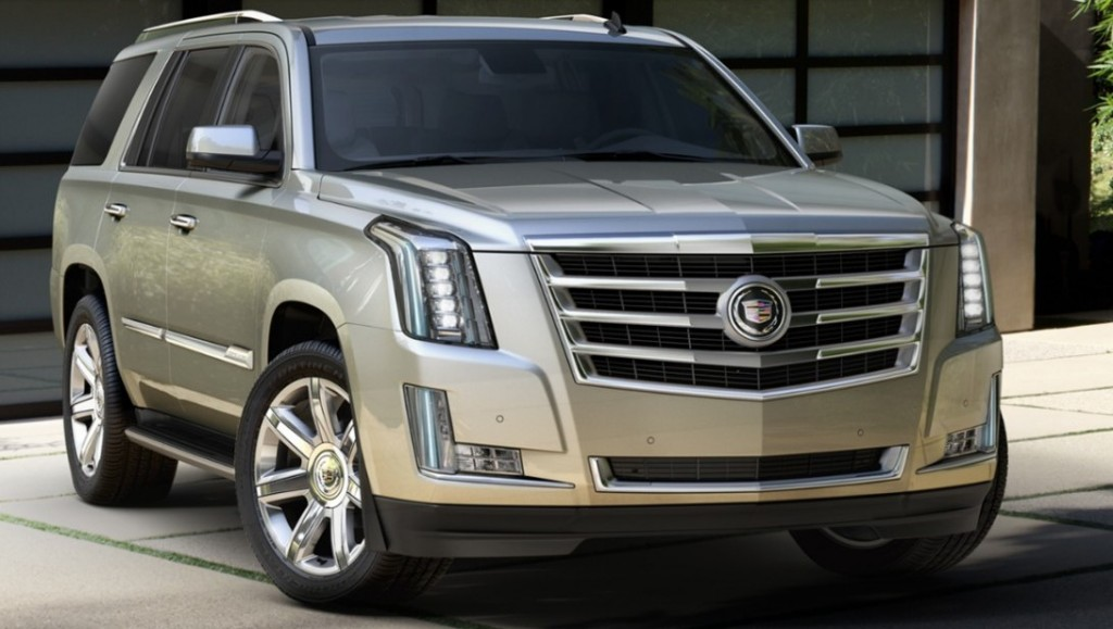 2015-Cadillac-Escalade-038-medium