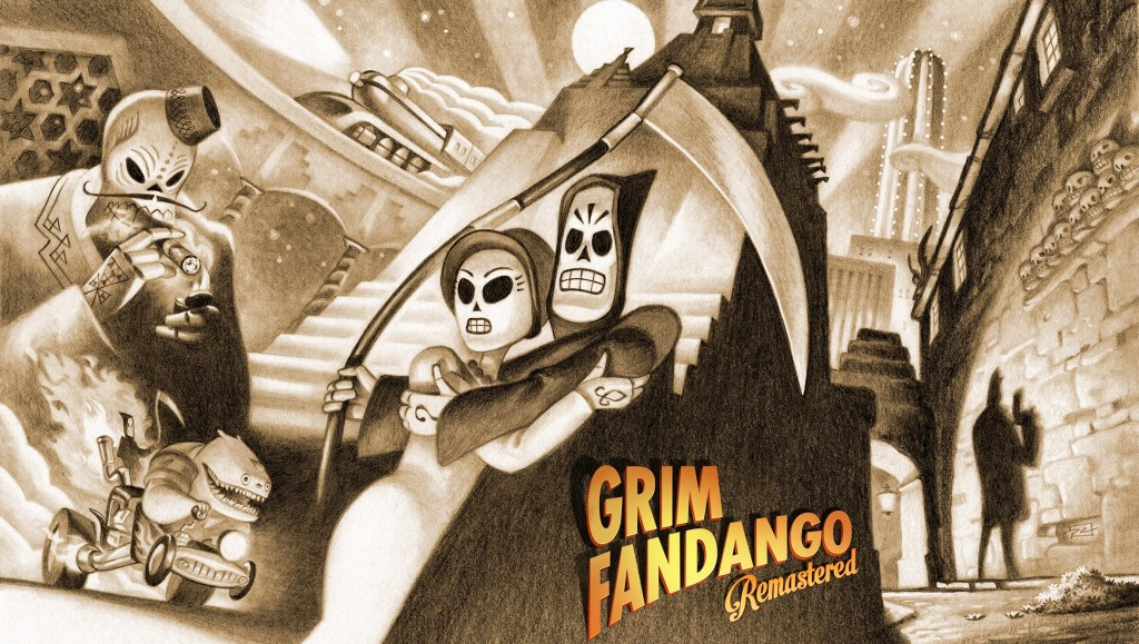 grim-fandango-remastered-wallpaper-artwork-is-wicked (1)