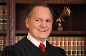 set-5a-color-roy-moore-chief-justice-14825913jpg-df54fe1459ae944b