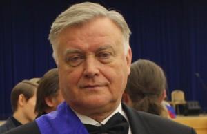 Владимир_Якунин