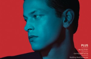 030515 Perfume Genius cover web