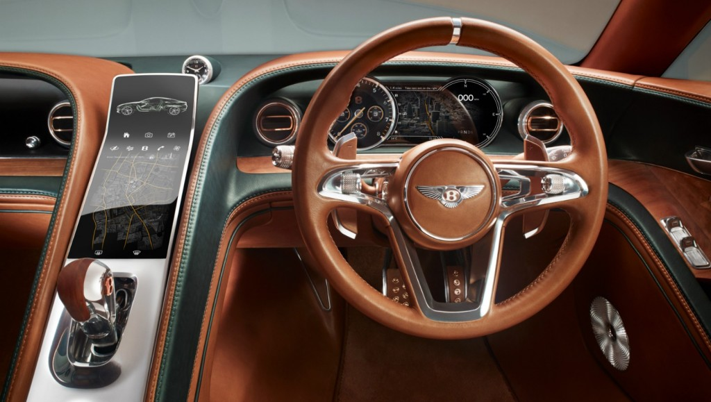 Bentley EXP 10 Speed 6 (5)