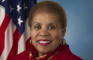Carolyn Colvin - Credit: Social Security Administration