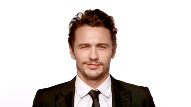 james franco 2017james franco instagram, james franco movies, james franco why him, james franco gif, james franco brother, james franco height, james franco 2016, james franco фильмы, james franco tumblr, james franco paintings, james franco 2017, james franco wiki, james franco tattoos, james franco vk, james franco инстаграм, james franco interview, james franco the room, james franco twitter, james franco imdb, james franco instagram official