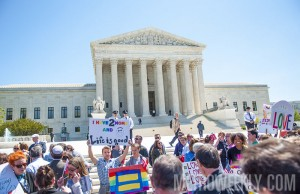 042815 Supreme Court Marriage - TF0010