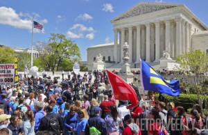 042815 Supreme Court Marriage - TF0483 web