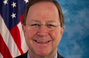 Bill Flores, Credit - U.S. House of Representatives