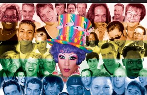 1999-Pride-Guide-cover-Mike-Hefner-Todd-Franson