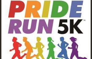 DCFR Pride Run Logo jpg (1)