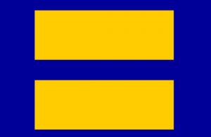 HRC_logo-600x372