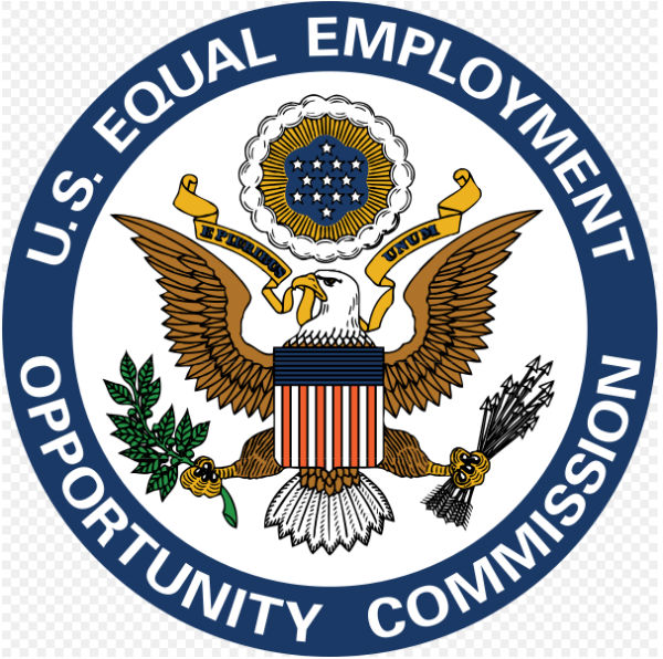 discrimination in employment in the state of colorado Denver employment lawyers, colorado employment discrimination attorneys representing clients in age, sex, race, disability cases under the adea, title vii, and ada representing clients in overtime and minimum wage cases under the flsa.