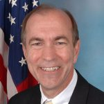 U.S. Rep. Scott Garrett (Credit: Office of U.S. Congressman Scott Garrett, uploaded by RGS2008, via Wikimedia Commons).