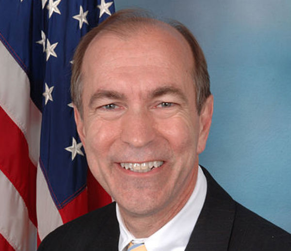 U.S. Rep. Scott Garrett (Credit: Office of U.S. Congressman Scott Garrett, uploaded by RGS2008, via Wikimedia Commons).