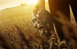 Terminator-Genisys-Skull-Movie-Images