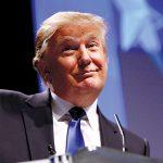 Donald Trump at CPAC 2011