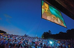 Disney in Concert - Photo: Wolf Trap