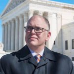 Jim Obergefell - Photo: Human Rights Campaign.