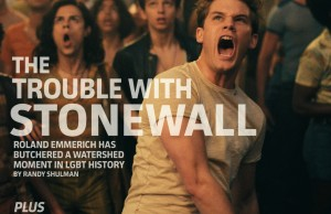 092415 Stonewall cover web