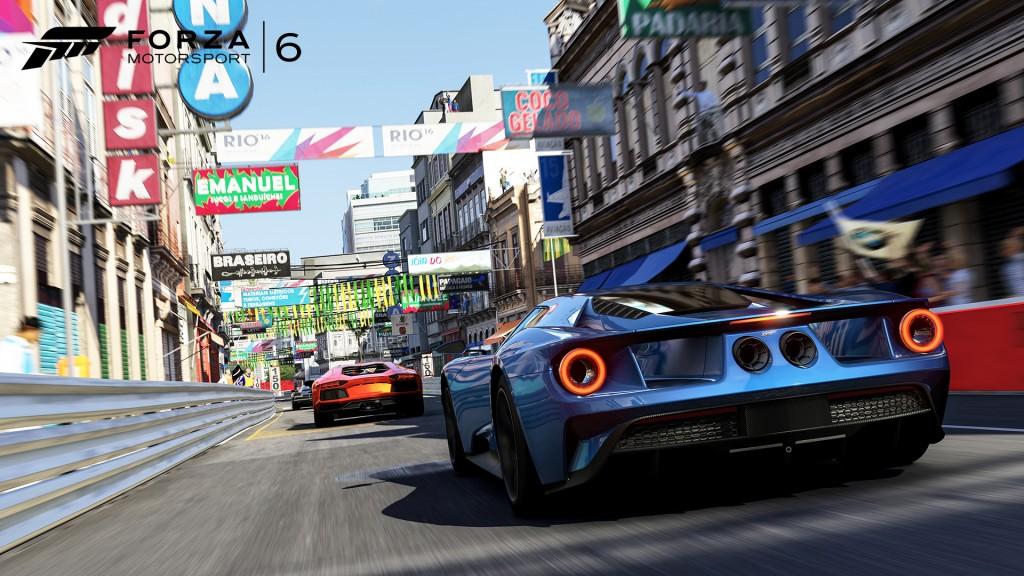 Forza6-E3-PressKit-03-WM-jpg