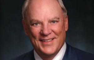 Bob McNair (Photo: HoustonTexans.com)