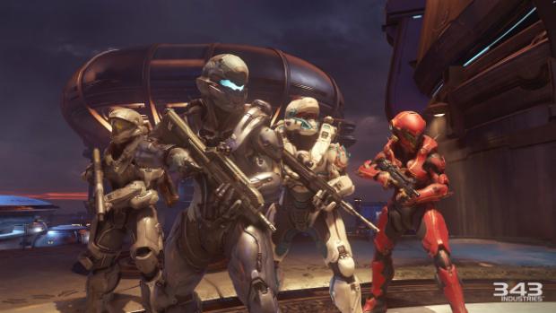 H5-Guardians-Campaign-Battle-Of-Sunaion-Osiris-Alpha-jpg
