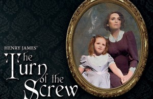 Turn of the Screw cast album