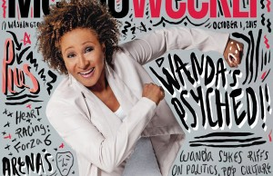 wandaSykes_cover_zoom