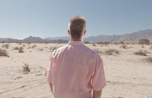 Desert_Migration_Still_6_Eric copy