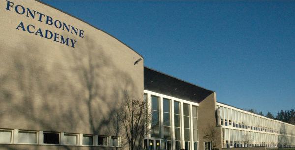 Fontbonne Academy (Photo: Fontbonne Academy).