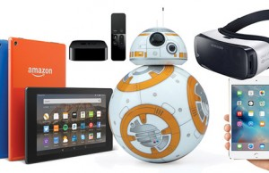 Tech-gifts-2015
