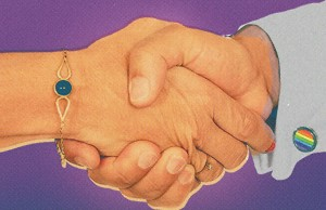 handshakeallies