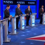 ABC Debate