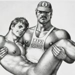 Credit: Tom of Finland / Wikicommons