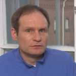 Armin Meiwes, Credit: BTVDcocs / YouTube