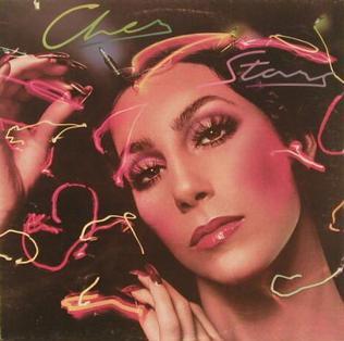 Cher, Stars