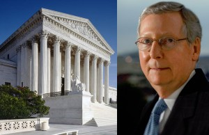 supremeCourt_mcconnell