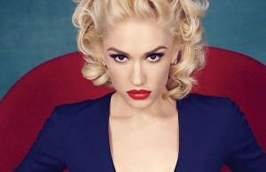 Gwen Stefani - Photo: Jamie Nelson
