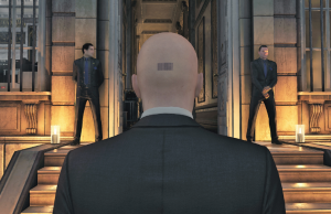 hitman_gamescom_security (3)