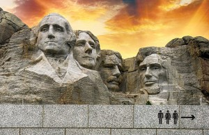 mount_rushmore_zoom