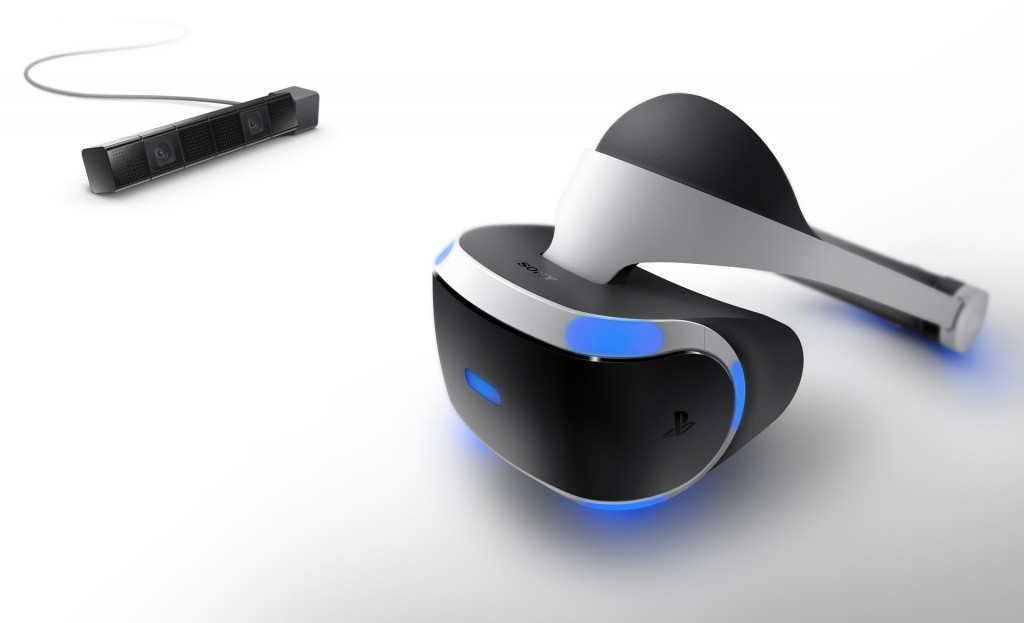 sony-gdc-2015-project-morpheus-prototype
