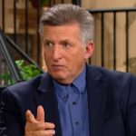 Rick Wiles, Credit: The Jim Bakker Show / YouTube