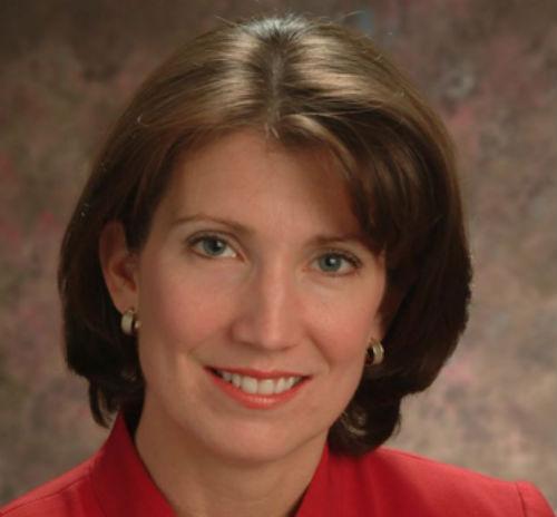 Rep. Susan Lynn (Photo: Susan Lynn for State Representative, via Facebook).