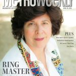 mw_cover_2016-04-28