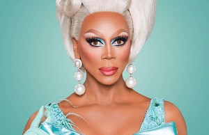 rupaul_cover