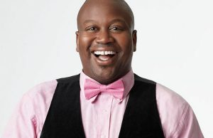 tituss_burgess_zoom