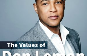 052616 Don Lemon cover web